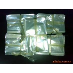 POF环保热缩膜(袋)供应