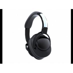 耳机设计,耳机结构设计,耳机外观设计,深圳产品设计,深圳工业