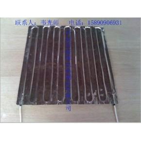 电热木地板用铝箔发热片,电热地砖用发热片