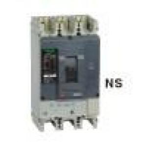 NS塑壳断路器--NS-CM1系列