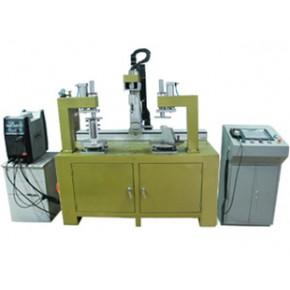 智能焊接机 激光数控焊接 不锈钢焊接机