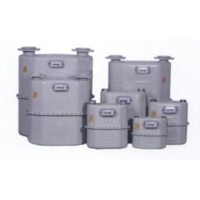 广州市安洲燃气设备有限公司