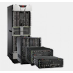 Brocade NetIron MLX系列路由器