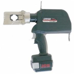 LIC-551F充电式压接钳