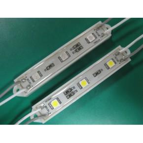 LED白光贴片模组
