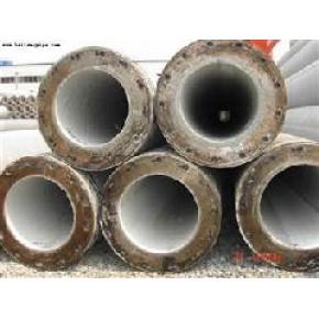 舟山豪舟混凝土预拌有限公司添加多条管桩生产线
