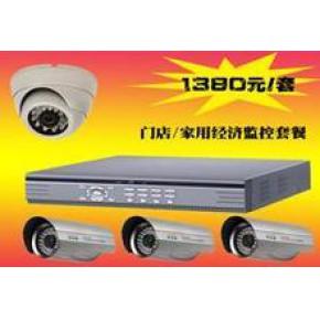 承接金坛潥阳常州监控安装,高清监控 安防监控 远程监控服务