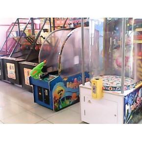 开远儿童游乐设备普洱儿童游乐玩具六盘水儿童游乐:13669783610