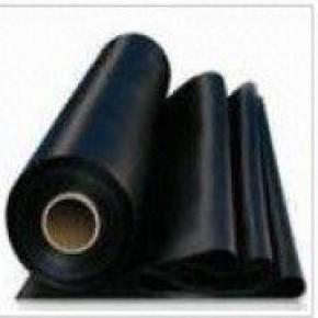 防滑硅胶布,防滑硅胶布批发,深圳防滑硅胶布生产厂家找福特斯