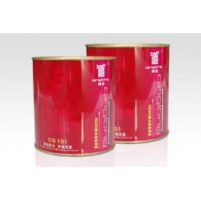 九江防水材料HG203防水密封涂料CQ101