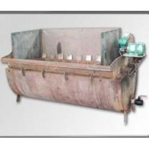 精品 猪油炼油锅