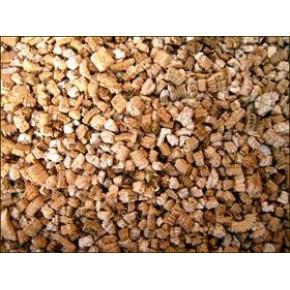 天津育苗栽培蛭石,蔬菜园艺蛭石,轻质隔音骨料蛭石
