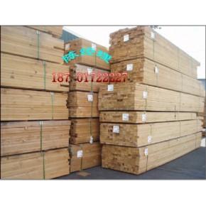 加松松木板材 加松板材 SPF板材