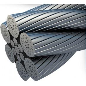 科尼电动葫芦进口钢丝绳