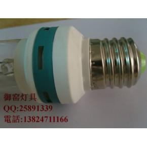 广东中山市节能HID安定器 HID民用氙气灯
