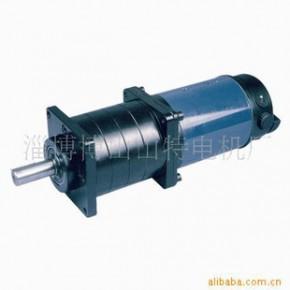 微型直流减速马达 减速机