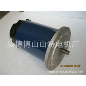低电压微型直流马达 智博