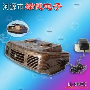 北京|天津|上海|重庆空气甲醛净化器-空气净化机