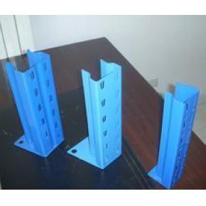 云南钢材|云南钢材厂家|云南钢材价格