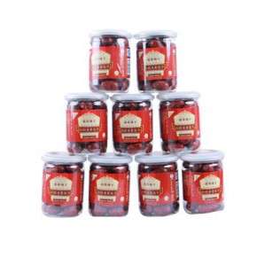 红枣礼盒新疆红枣 红枣礼盒 新疆红枣礼盒 新疆特产建波食品