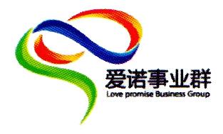 常州爱诺企业管理咨询有限公司(淮安办事处)