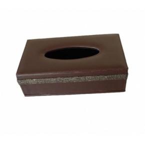 订制纸巾盒、抽纸盒、不锈钢纸巾盒、木制抽纸盒