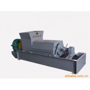造纸机械制浆设备/单螺旋挤浆机(奥卓机械)