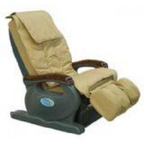 福州按摩垫 头部按摩器 全身按摩椅为你提供舒适服务