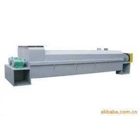 造纸机械制浆设备·双螺旋挤浆机(奥卓机械)