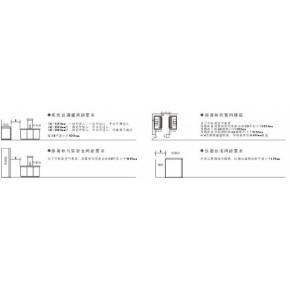 厦门翔昀实验室提供昆明实验室家具昆明实验室设备曲靖实验室家具