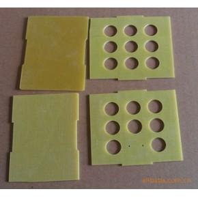 硅胶纤维板/垫板 惠鹏 各种规格