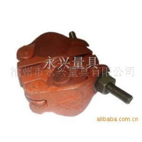 脚手架扣件|建筑扣件|碗扣件|钢管扣件