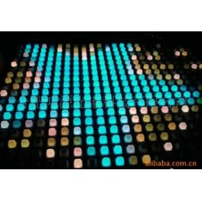 幕墙屏 LED节能灯 12(V)