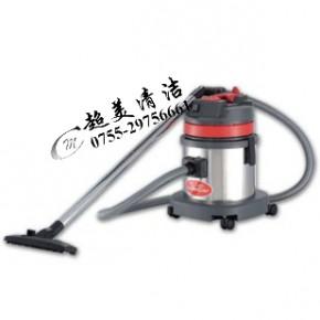超宝CB15吸尘吸水机 15升酒店吸尘器 汽车美容吸尘器