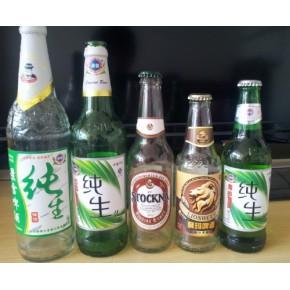 夜场330啤酒