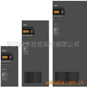 供VT240S应变频器 专用