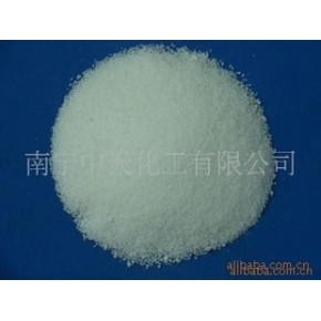南宁 供应聚丙烯酰胺