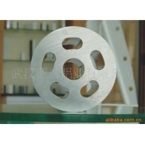 铝型材 铝型材 武汉