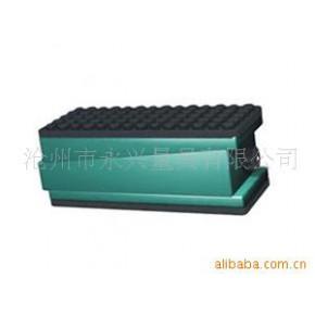 三层防震垫铁|三层机床垫铁|三层车床垫铁