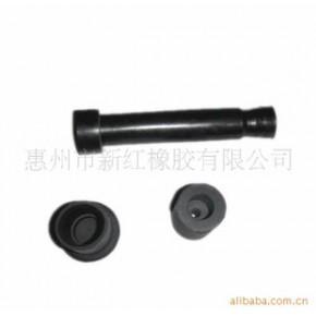 橡胶制品/橡胶杂件/橡胶密封条/橡胶密封圈/橡胶成型加工