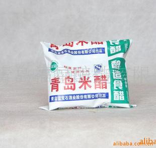 青岛米醋 蓝宝石 24(个月)