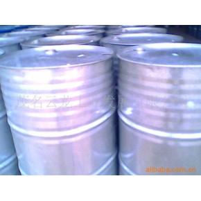 茂名产优质——N-甲基二乙醇胺