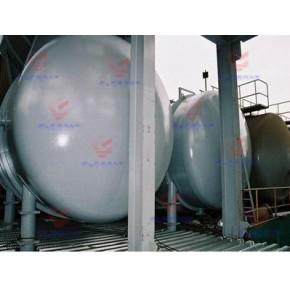 空气净化制氧机