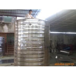 不锈钢保温水箱 800元/吨