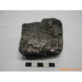 铅矿 怀化地区