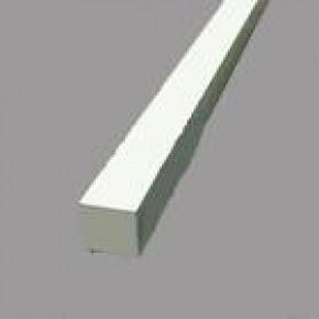 各种型号不锈钢方钢