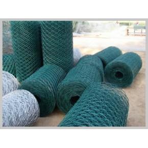 真心实意供应格宾网、PVC石笼网、大规格六角网;优质钢丝