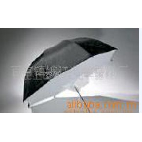 伞式反光箱 证件照摄影灯