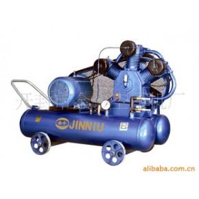 移动式活塞空气压缩机 空气