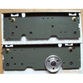 三菱电梯配件-门挂板 三菱